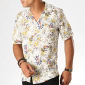 /achat-chemises-manches-courtes/mackten-chemise-manches-courtes-floral-222442-vert-clair-188621.html