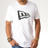 /achat-t-shirts/new-era-tee-shirt-essential-flag-12033429-blanc-188497.html