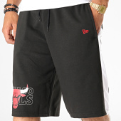 /achat-shorts-jogging/new-era-short-jogging-a-bandes-nba-graphic-overlap-chicago-bulls-12033461-noir-188499.html