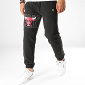 /achat-pantalons-joggings/new-era-pantalon-jogging-nba-graphic-overlap-chicago-bulls-12033462-noir-188501.html