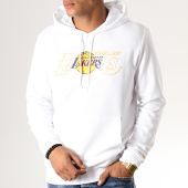 /achat-sweats-capuche/new-era-sweat-capuche-nba-graphic-overlap-los-angeles-lakers-12033465-blanc-188502.html