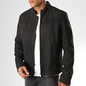 /achat-vestes-cuir/hugo-by-hugo-boss-veste-en-cuir-lordi-50415583-noir-188487.html