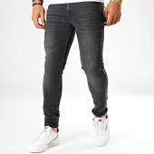 /achat-jeans/tom-tailor-jean-skinny-8313-gris-anthracite-188585.html