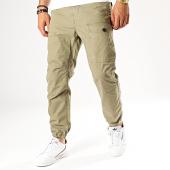 /achat-pantalons-cargo/g-star-pantalon-cargo-torrick-relaxed-d14025-9288-vert-kaki-188614.html