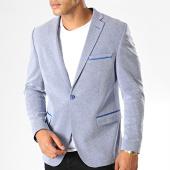 /achat-blazers/mackten-blazer-sd801-bleu-clair-chine-188637.html