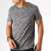 /achat-t-shirts-poche/tom-tailor-tee-shirt-poche-1011974-00-12-gris-chine-188584.html