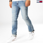 /achat-jeans/tommy-hilfiger-jean-slim-scanton-6412-bleu-denim-188586.html
