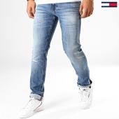 /achat-jeans/tommy-hilfiger-jeans-jean-slim-scanton-6880-bleu-denim-188589.html