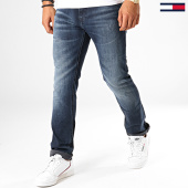 /achat-jeans/tommy-hilfiger-jeans-jean-slim-scanton-6882-bleu-brut-188591.html