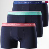 /achat-boxers/tommy-hilfiger-lot-de-3-boxers-premium-essentials-1u87903842-bleu-marine-188624.html
