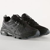 /achat-baskets-basses/asics-baskets-gel-venture-7-1011a560-black-sheet-rock-188663.html