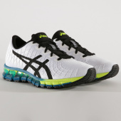/achat-baskets-basses/asics-baskets-gel-quantum-180-4-1021a104-white-safety-yellow-188667.html