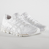 /achat-baskets-basses/asics-baskets-gel-quantum-360-5-1021a113-white-white-188668.html