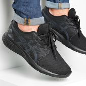 /achat-baskets-basses/asics-baskets-gel-torrance-2-1021a126-black-carrier-grey-188673.html