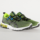 /achat-baskets-basses/asics-baskets-gel-quantum-90-1021a133-safety-yellow-black-188677.html