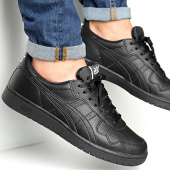 /achat-baskets-basses/asics-baskets-japan-s-1191a163-black-black-188680.html