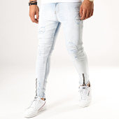 /achat-jeans/black-needle-jean-slim-1868-bleu-wash-188780.html