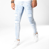 /achat-jeans/black-needle-jean-slim-1103-bleu-denim-188782.html