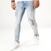 /achat-jeans/black-needle-jean-slim-2443-bleu-wash-188792.html