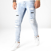 /achat-jeans/black-needle-jean-slim-1101-bleu-wash-188795.html