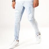 /achat-jeans/black-needle-jean-slim-destroy-451-bleu-wash-188806.html