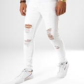 /achat-jeans/black-needle-jean-slim-2735-blanc-188809.html