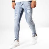 /achat-jeans/black-needle-jean-slim-2381-bleu-wash-188818.html