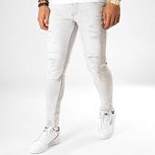 /achat-jeans/black-needle-jean-slim-2775-gris-clair-188821.html
