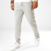 /achat-pantalons-joggings/blend-pantalon-jogging-20708704-gris-clair-chine-188718.html