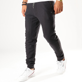/achat-pantalons-joggings/blend-pantalon-jogging-20708707-noir-188720.html