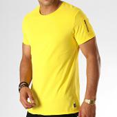 /achat-t-shirts/blend-tee-shirt-20708599-jaune-188725.html