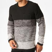 /achat-pulls/blend-pull-20708561-gris-chine-noir-188727.html