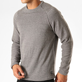 /achat-pulls/blend-pull-20708554-gris-chine-188732.html