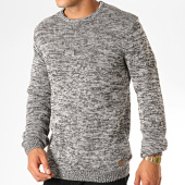 /achat-pulls/blend-pull-20708555-gris-chine-188733.html