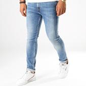 /achat-jeans/calvin-klein-jean-skinny-016-1693-bleu-denim-188676.html
