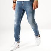 /achat-jeans/calvin-klein-jean-skinny-016-2857-bleu-denim-188679.html