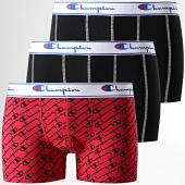 /achat-boxers/champion-lot-de-3-boxers-y081w-noir-rouge-188704.html