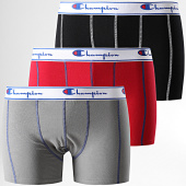 /achat-boxers/champion-lot-de-3-boxers-y081t-noir-rouge-gris-188706.html