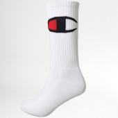 /achat-chaussettes/champion-paire-de-chaussettes-y08sx-blanc-188708.html