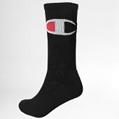 /achat-chaussettes/champion-paire-de-chaussettes-y08sx-noir-188709.html