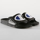 /achat-claquettes-sandales/champion-claquettes-femme-m-evo-s10715-triple-black-188710.html