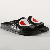 /achat-claquettes-sandales/champion-claquettes-m-evo-s20979-triple-black-188712.html