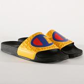 /achat-claquettes-sandales/champion-claquettes-m-evo-s20979-black-gold-188713.html