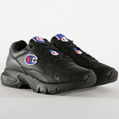 /achat-baskets-basses/champion-baskets-cwa-1-leather-s20850-black-188736.html