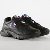 /achat-baskets-basses/champion-baskets-cwa-1-leather-s20850-black-188736.html