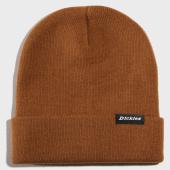 /achat-bonnets/dickies-bonnet-alaska-marron-188748.html