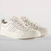 /achat-baskets-basses/diesel-baskets-s-astico-low-lace-y01873-pr012-star-white-188699.html