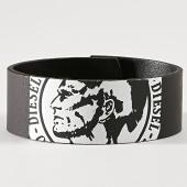 /achat-bracelets/diesel-bracelet-de-force-a-moica-x06405-pr227-noir-188703.html