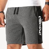 /achat-shorts-jogging/ellesse-short-jogging-a-bandes-gustave-1033n-gris-anthracite-chine-noir-188666.html