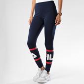 /achat-leggings/fila-legging-femme-piritta-687209-bleu-marine-188651.html